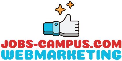 Jobs-Campus.com